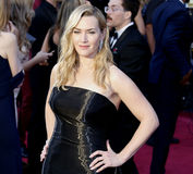 Kate Winslet Stock Images