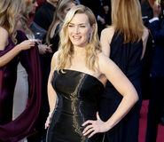 Kate Winslet Stock Photography