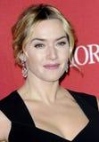Kate Winslet Royalty Free Stock Photo