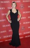 Kate Winslet Stock Photos