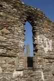 katedra Zdjęcia Royalty Free