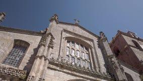 Katedra lamego zbiory wideo
