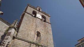 Katedra lamego zdjęcie wideo