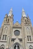 Katedral Стоковые Фото