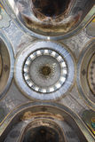 katedralny święty sophia Obraz Stock
