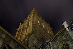 katedralny Australia st Melbourne Paul s Zdjęcia Royalty Free