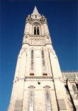 katedralny cobh Obrazy Royalty Free