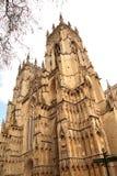 katedralny York Obrazy Royalty Free