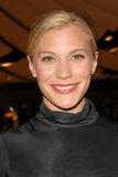 Katee Sackhoff Stock Photos