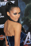 Katerina Graham Stock Image