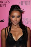 Katerina Graham Royalty Free Stock Photo