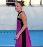 Kateryna Bondarenko (UKR) Royalty Free Stock Photos