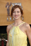 katewalsh Royaltyfri Foto
