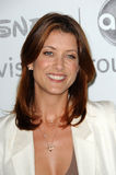 katewalsh Arkivbild