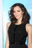 Katharine McPhee Royalty Free Stock Photos