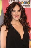 Katharine McPhee Stock Photography