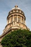 Kathedraal in Boulogne, Frankrijk Royalty-vrije Stock Fotografie