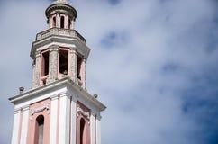 Kathedraalsnoeken Royalty-vrije Stock Foto's