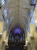 Kathedrale lizenzfreies stockfoto
