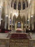 Kathedrale Stockfoto
