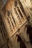 Kathedrale Lizenzfreie Stockbilder