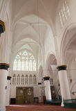 Kathedrale lefkosia nikosia Zypern Lizenzfreie Stockfotos
