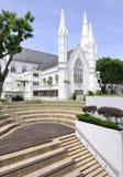 Kathedrale Str.-Andrews Lizenzfreies Stockbild