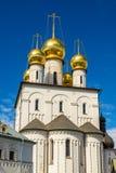 Kathedrale unserer Dame von Feodorovskaya - St Petersburg, Russi Stockfoto