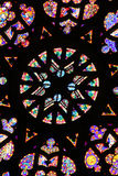 Kathedrale von Otranto lizenzfreie stockfotografie