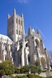 Kathedrale (Washington-Staatsangehöriger) Stockfotografie