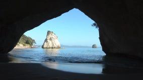 Kathedralen-Bucht Marine Reserve Te Whanganui-A-Hei