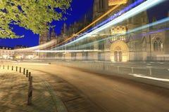 Kathedralen-Heiliges Andre Lizenzfreie Stockbilder