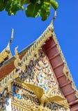 Kathedralen-Künste Lizenzfreie Stockfotos