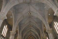 Kathedralen-Katholisch-Kathedrale Lizenzfreie Stockfotos
