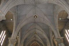 Kathedralen-Katholisch-Kathedrale stockbild