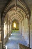 Kathedralen-Se in Evora, Alentejo, Portugal Stockfotografie