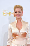 Katherine Heigl Photographie stock