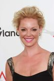 Katherine Heigl am AFI Leben-Achievement Award, der Shirley MacLaine, Sony- Picturesstudios, Culver Stadt, CA 06-07-12 ehrt Lizenzfreie Stockfotos