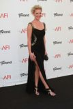 Katherine Heigl at the AFI Life Achievement Award Honoring Shirley MacLaine, Sony Pictures Studios, Culver City, CA 06-07-12. Katherine Heigl  at the AFI Life Stock Images