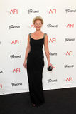 Katherine Heigl arriving at the AFI Life Achievement Award Honoring Shirley MacLaine Stock Photo