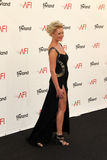 Katherine Heigl arriving at the AFI Life Achievement Award Honoring Shirley MacLaine Stock Image