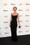 Katherine Heigl, das zu dem AFI Leben-Achievement Award ehrt Shirley MacLaine kommt stockfoto