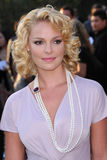 Katherine Heigl stockbilder