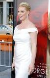 Katherine Heigl Royalty Free Stock Photo