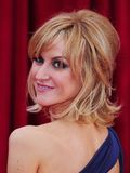 Katherine Kelly Stock Images