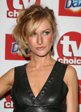 Katherine Kelly Royalty Free Stock Photo