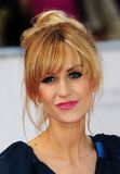 Katherine Kelly Stock Photos