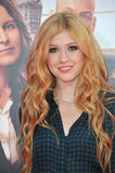 Katherine McNamara Stock Photography