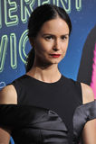 Katherine Waterston Photos libres de droits
