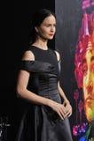 Katherine Waterston Royalty Free Stock Photo